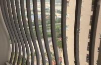 Chỉ 1.1 tỷ nhận ngay CHCC 73m2 mới tinh tại Gemek Tower Hoài Đức