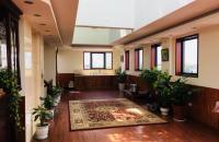 Cần Bán Gấp! Nhà Liễu Giai, Q.Ba Đình, 90mx4T, giá chỉ 5.7 tỷ. Lh: 0986753411