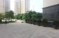 Bảng hàng căn ngoại giao CT7 CT8 HH2 khu đô thị The Spark Dương Nội, Hà Đông. LH 0971652575