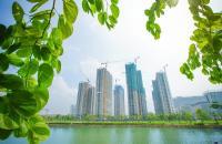 Bán ngay căn hộ 114m2 chung cư An Bình City - lh: 0985670160