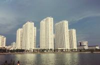 Cần bán gấp căn hộ 90m2 ( 3PN) chung cư An Bình City - lh: 0985670160