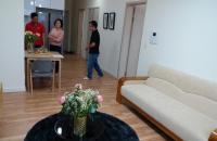 Cần bán căn hộ số 1 CT7 chung cư Booyoung Vina