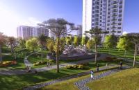 Chỉ 130 triệu ban đầu để sở hữu ngay căn hộ 1,39 tỷ/căn 2PN tại KĐT Hồng Hà Eco City.