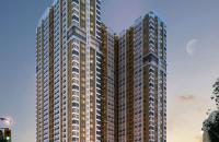 GIÁ NÀO CŨNG BÁN chung cư căn góc 68m2 tại Gemek Tower 1 Hoài Đức