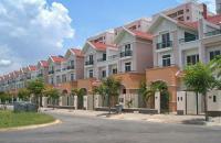 Cần tiền cho con đi du học bán lỗ Liền kề B2.3 Đô thị Thanh Hà Mường Thanh 0988.846.847