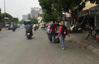 Cho thuê nhà riêng nằm gần trục đường chính Ngô Xuân Quoảng, dt 40m2. LH 01665907843.