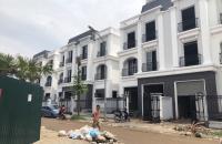 Bán suất ngoại giao liền kề, biệt thự Đại Kim Hacinco Nguyễn Xiển, giá thấp nhất Lh 0961612434