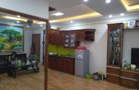 Bán gấp căn góc 92m2, 2 ban công, tại tòa HTT, 89 Phùng Hưng, Hà Đông