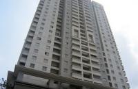 Cần bán gấp CHCC tòa 101 Láng Hạ- Cầu Giấy, giá 27,5 triệu/m2, DT 146m2- 3PN- 2WC