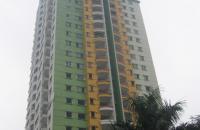 Bán gấp căn hộ chung cư 71 Nguyễn Chí Thanh 75m2,2PN,giá 2,5 tỷ . 0964897596
