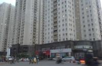 Bán ngay CHCC Vimeco Phạm Hùng, Trung Hòa, Cầu Giấy, HN. DT 88m2, 2PN, 1WC, 28 tr/m2
