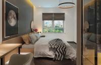 Bán căn hộ view Keangnam Mỹ Đình, 0946 993 683