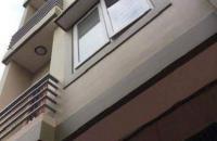 Bán nhà, Mới Đẹp, Giá Rẻ, Trương Công Giai, Cầu Giấy, 34m2, Giá 4 tỷ, LH 0985218828