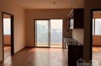 Chỉ 19 triệu/m2 sở hữu căn hộ 122m2 mới, 4 phòng ngủ tại 304 Hồ Tùng Mậu. LH 0974.734.015