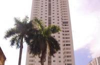Căn hộ 3 PN chung cư Unimax 210 Quang Trung, Hà Đông, chỉ gần 1,5 tỷ nhận nhà ngay, LH 0974734015
