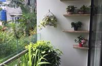 Dự án Green Pearl bán rẻ như cho, chiết khấu tới 4% tổng giá trị căn hộ