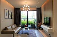 Bán căn hộ 2 phòng ngủ, 3 phòng ngủ tòa B chung cư Green Pearl 378 Minh Khai, LH 0976544717
