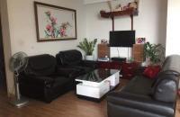 Siêu phẩm căn hộ nội thất đẹp CT5 Xa La, 81.3m2, SĐCC, giá 1,3 tỷ (thương lượng)
