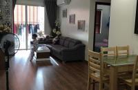 Bán căn hộ full nội thất toà B cc Hồ Gươm Plaza 104 Trần Phú