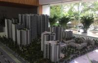 Hồng Hà Eco City chỉ trả trước 358tr là chủ căn 2PN, 65m2, cho vay 70% LS 0% ân hạn nợ gốc 18 tháng