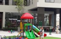 Chính chủ bán chung cư cao cấp Hàn Quốc view công viên, chỉ 1,36 tỷ, 0866975028