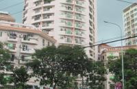 Giá rẻ bán căn hộ A3 Làng Quốc tế Thăng Long, 110.8m2, 3PN giá 26.5tr/m2 (TL), LH: 0964897596