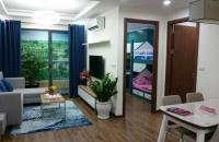 Suất ngoại giao căn hộ 2 PN tại Thăng Long Capital giá 17 tr/m2