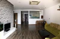 Bán CCCC Royal City 115m2 2pn 2vs nội thất đẹp