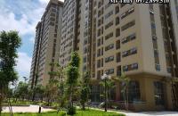 Nhà ở xã hội quận Hà Đông, The Vesta, giá chỉ từ 13,5tr/m2, hỗ trợ vay ngân hàng, 0972.899.510