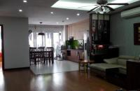 Bán chung cư 21T1 Hapulico Complex 85 Vũ Trọng Phụng 102m2, 2PN, 30 tr/m2