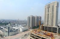 Căn hộ view đẹp CT12 Văn Phú, Hà Đông, HN, 69.3m2, SĐCC, giá 1,25 tỷ (bao tên)
