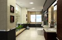 Cần bán gấp căn hộ cao cấp 144.6m2, 3PN chung cư Comatce Tower 61 Ngụy Như Kon Tum ký trực tiếp CĐT
