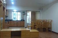 Bán căn hộ 85m2 tòa Licogi 13 ngã tư Khuất Duy Tiến, Thanh Xuân, 2PN, giá 25 tr/m2