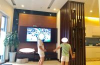 Bán gấp nhà phố Trần Phú – Trung tâm quận Ba Đình, 4x50m2 siêu đẹp chỉ 9.9 Tỷ