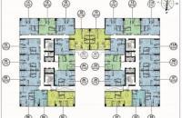 Tôi cần bán gấp căn hộ CC FLC Đại Mỗ, tòa HH3, căn 1509, DT 67m2, bán giá 19 tr/m2, 0865427658