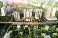 Bán căn hộ chung cư tại Dự án Udic Westlake, Tây Hồ, Hà Nội diện tích 85m2  giá 35 Triệu/m²