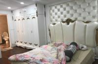 Bán căn 142,7m2- 3PN tòa Tân Hoàng Minh, 36 Hoàng Cầu view đẹp, giá 53 tr/m2