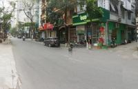Kinh doanh đỉnh,Bán nhà 2 mặt tiền phố Ngụy Như Kon Tum 60m, giá chào 10,3 tỷ.