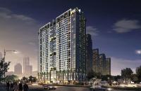 Chính chủ cần bán lại căn đầu hồi tầng 18 dự án NOXH 43 Phạm Văn Đồng Giá 1.5 tỷ