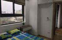 Bán căn hộ chung cư tại Dự án Chung cư NO-08 Giang Biên, Long Biên, Hà Nội diện tích 72m2  giá 22.8 Triệu/m²