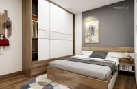 Bán căn hộ chung cư tại Dự án Sun Square, Nam Từ Liêm, diện tích 110m2, giá 3.2 tỷ