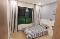 CĐT bán chung cư mini Thái Hà 700tr/c đủ nội thất, ngõ oto