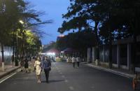 Bán nhà  Mặt phố Trịnh Công Sơn, 280m2 rẻ nhất khu vực chỉ  56 Tỷ. LH: 0379.665.681
