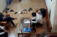 Bán nhà phố Chính Kinh Thanh Xuân nhà đẹp giá siêu rẻ 39m2 giá 2.75 tỷ lh: 0943556833.