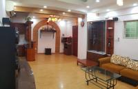 Bán căn hộ tòa CT5 ĐN4, Nguyễn Cơ Thạch, Mỹ Đình 2, diện tích 84m2, 3 phòng ngủ