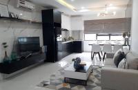 Bán căn hộ chung cư 3 phòng ngủ, 2 vệ sinh, tháng 12 nhận nhà