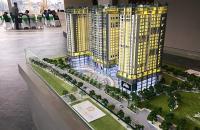 Chính chủ bán T2-1505 dự án số 3 Lương Yên, 3 phòng ngủ, 104m2 giá 5.6 tỷ LH 091 641 1001