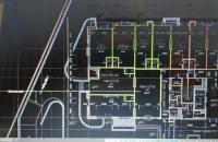 Bán Kiot số 25 tòa CT1B dự án Hà Nội HomeLand khách hàng quan tâm liên hệ : 0392235868 Mr.Long Anh