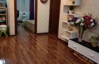 [Chính chủ] Bán CHCC Ruby City Việt Hưng 58m2 full nội thất giá 20tr/m2 LH 0961831835