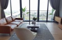 Bán chung cư mini Cát Linh- Hàng Bột 700tr/c đủ nội thất, 3 mặt thoáng